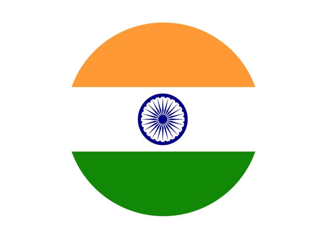 india- teamnk