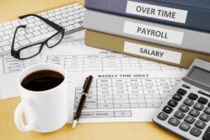 accounting payable - teamnk