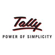 tally-solutions-